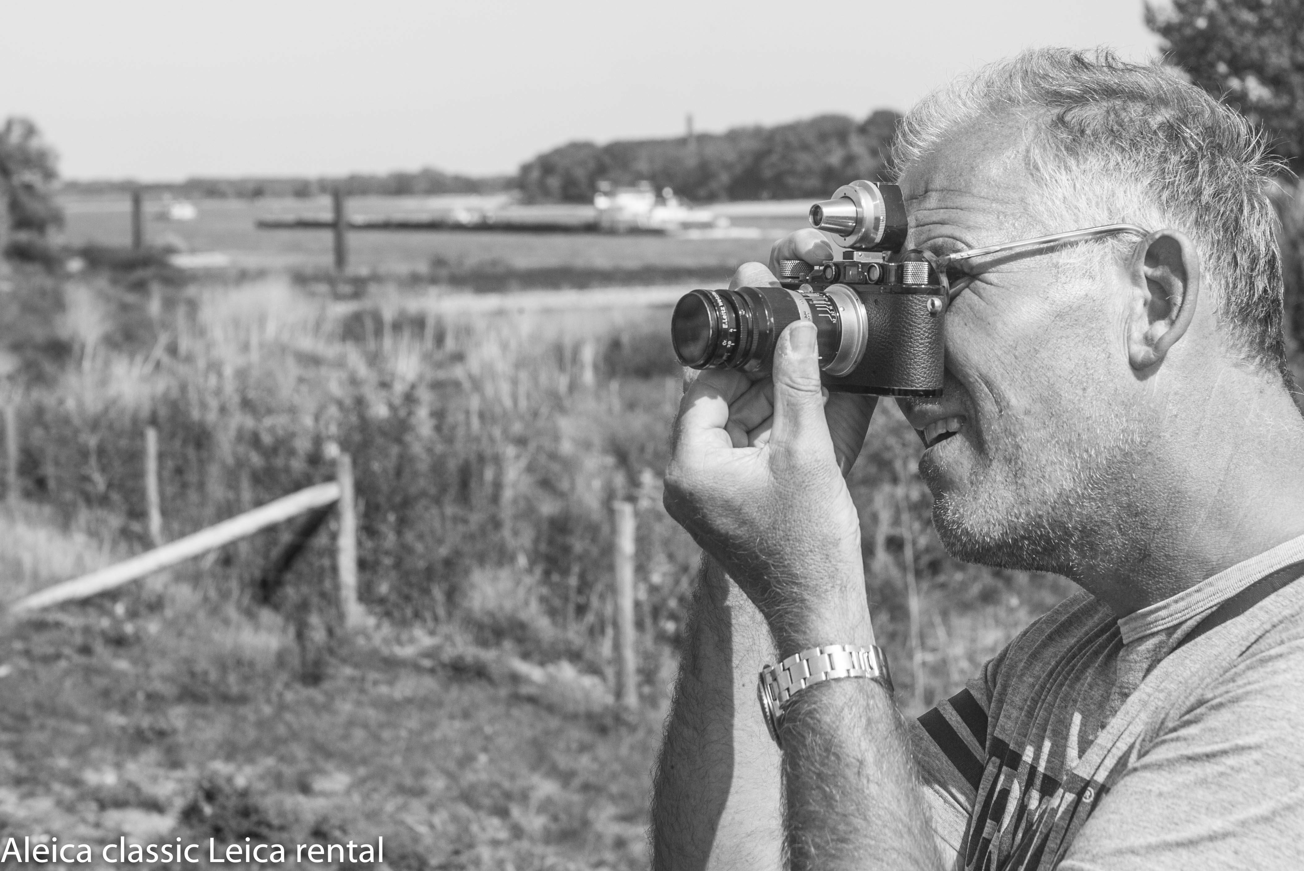 Gendtse polder workshop